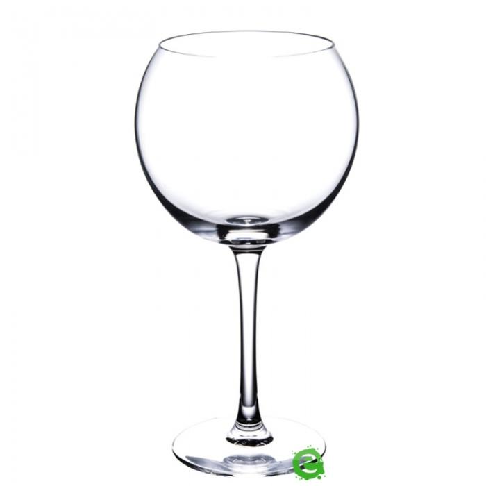 Bicchieri da Vino e Acqua Calice Cabernet Ballon vino rosso 58 cl 6pz