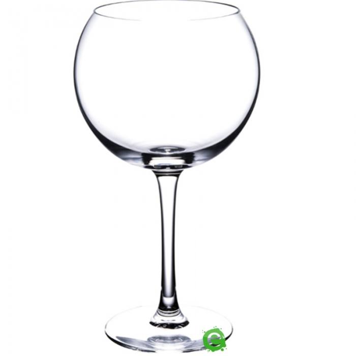 Bicchieri da Vino e Acqua Calice Cabernet Gran Ballon vino rosso 70 cl 6pz