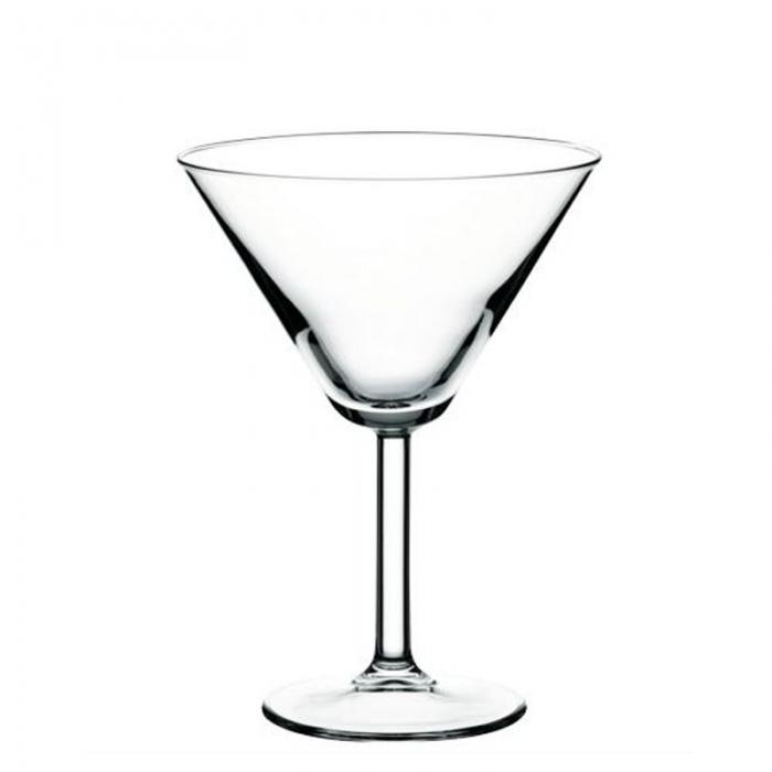 Ultimi in Stock Calice Cocktail Primetime 31 cl 12pz
