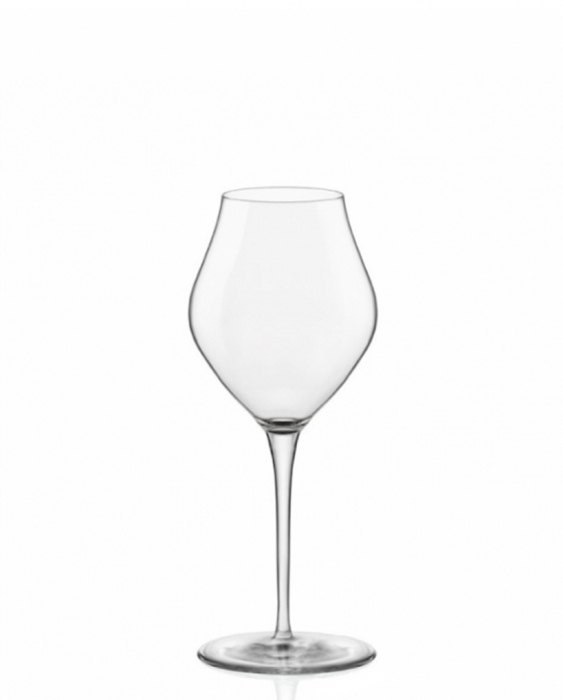 Bicchieri da Cocktail Calice Crusta inAlto 22.5 cl 6pz