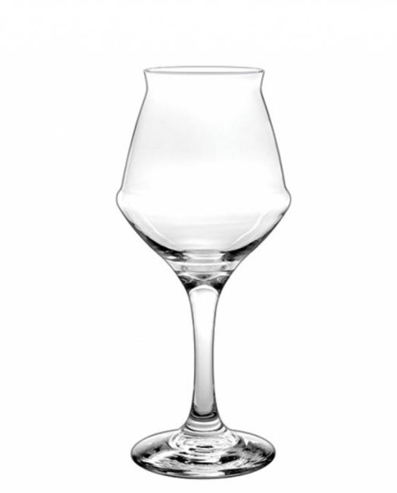 Bicchieri Birra Calice da Birra Bier Sommelier 40 cl 6 pezzi