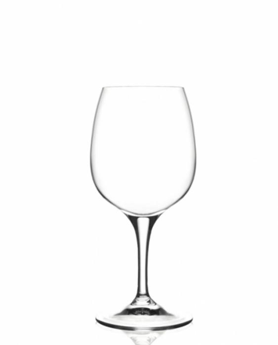 Bicchieri da Vino e Acqua Calice Daily RCR vino bianco 34 cl 6pz