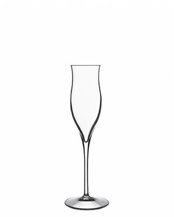 Bicchieri da Cocktail Calice degustazione grappa 10.5 cl 6pz