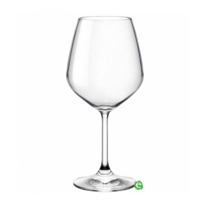 Bicchieri da Cocktail Calice Divino vino rosso 52.5 cl 6pz