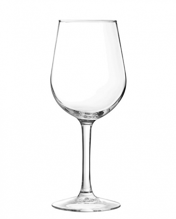 Bicchieri da Vino e Acqua Calice Domaine degustazione 55 cl 6 pezzi