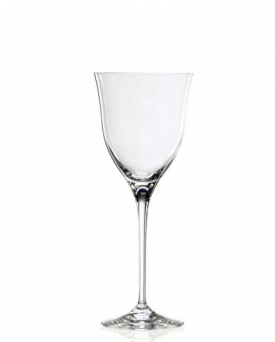 Bicchieri da Vino e Acqua Calice ebarman vini rossi 32.7 cl 6 pezzi