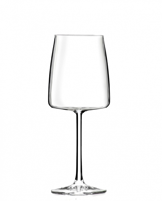 Bicchieri RCR Calice Essential RCR vino bianco 43 cl 6pz