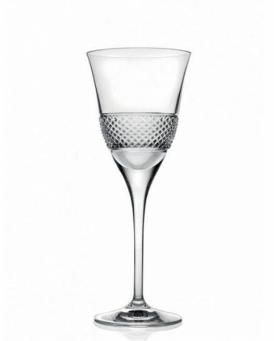 Bicchieri RCR Calice Fiesole RCR 28,2 cl 2pz