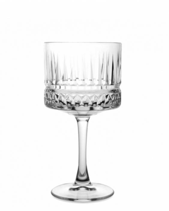 Bicchieri da Cocktail Calice Gin Tonic Elysia 50 cl 4 pezzi