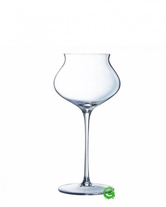 Bicchieri da Cocktail Calice Macaron Fascination 30 cl 6pz