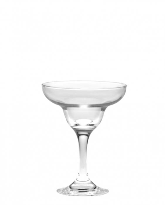 Bicchieri da Cocktail Calice Margarita 27 cl 6 pezzi
