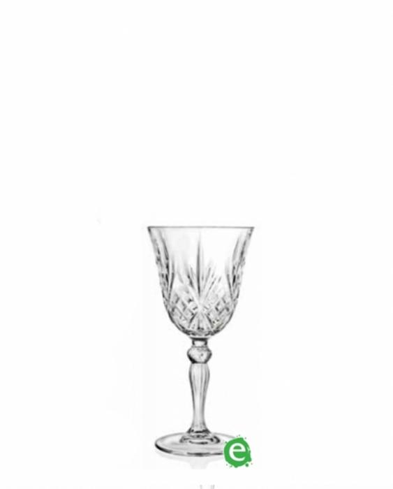 Bicchieri RCR Calice Melodia RCR Liquore 5 cl 6pz