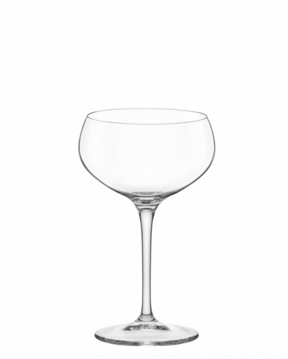 Bicchieri da Cocktail Calice Novecento Cocktail 25 cl 6pz
