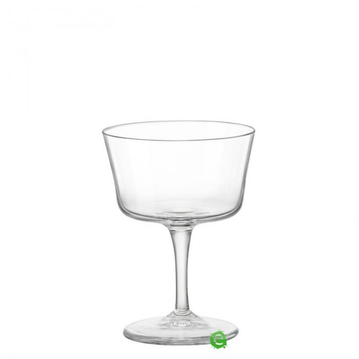 Bicchieri da Cocktail Calice Novecento Fizz 22 cl 6pz