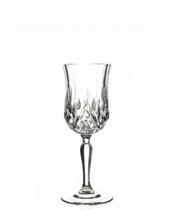 Bicchieri RCR Calice Opera RCR Liquore 12 cl 6pz