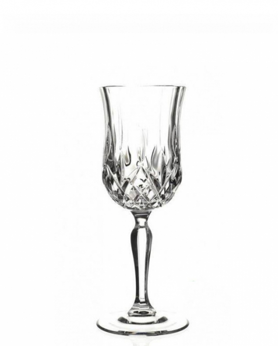 Bicchieri RCR Calice Opera RCR Vino 23 cl 6 pezzi