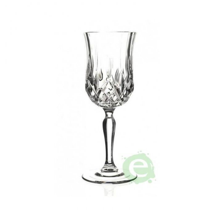 Bicchieri RCR Calice Opera RCR Vino 23 cl 6pz