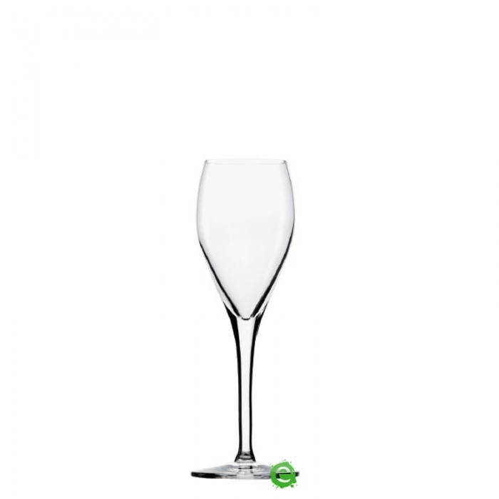 Bicchieri da Vino e Acqua Calice Stolzle Flute 14.5 cl 6pz