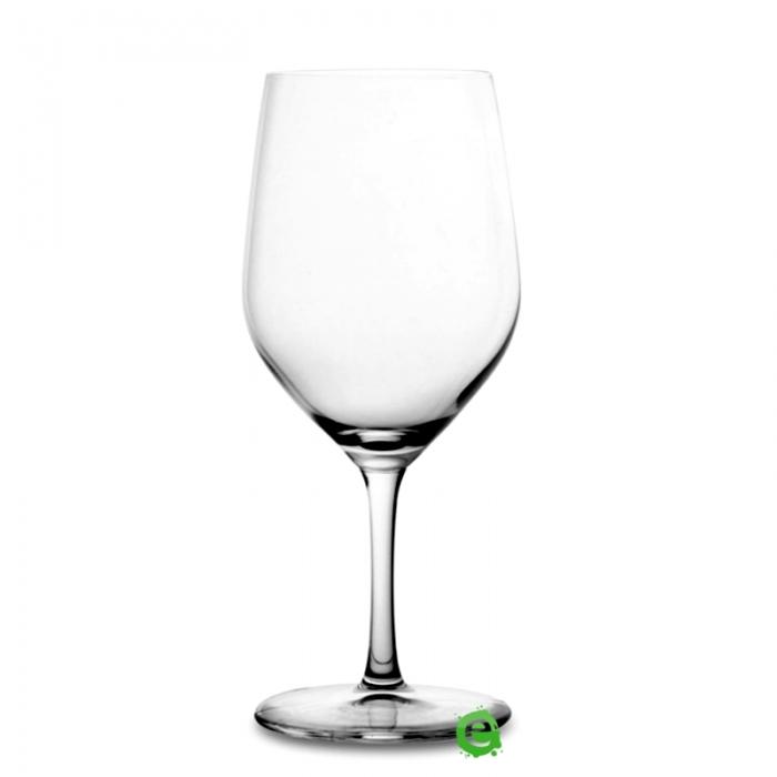 Bicchieri da Vino e Acqua Calice Vino/Spritz 50 cl 6pz