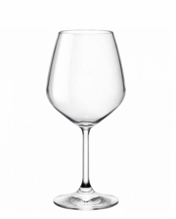 Bicchieri da Cocktail Calice Vino/Spritz Divino 52.5 cl 6pz