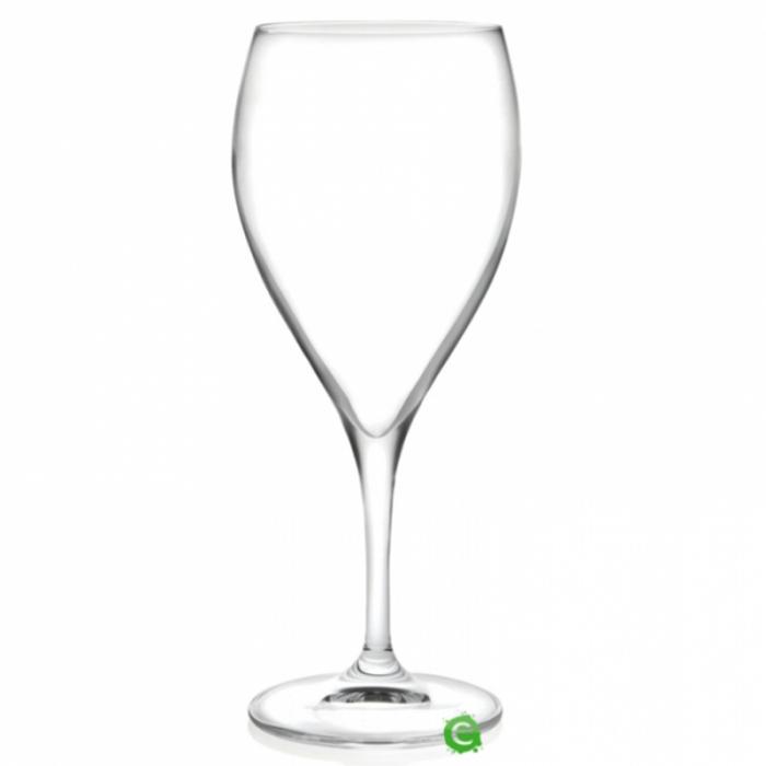 Bicchieri RCR Calice Wine Drop Extra RCR 66 cl 6pz