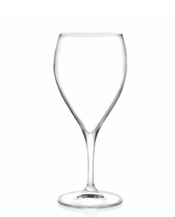 Bicchieri RCR Calice Wine Drop Maxi RCR 57.4 cl 6pz