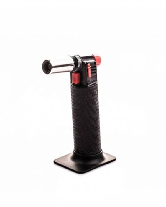 Accessori per Barman Cannello Professionale ossidrico carammelizzatore ml280