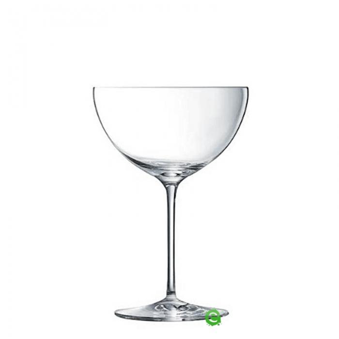 Bicchieri da Cocktail Coppa Champagne & Cocktail 35 cl 6pz
