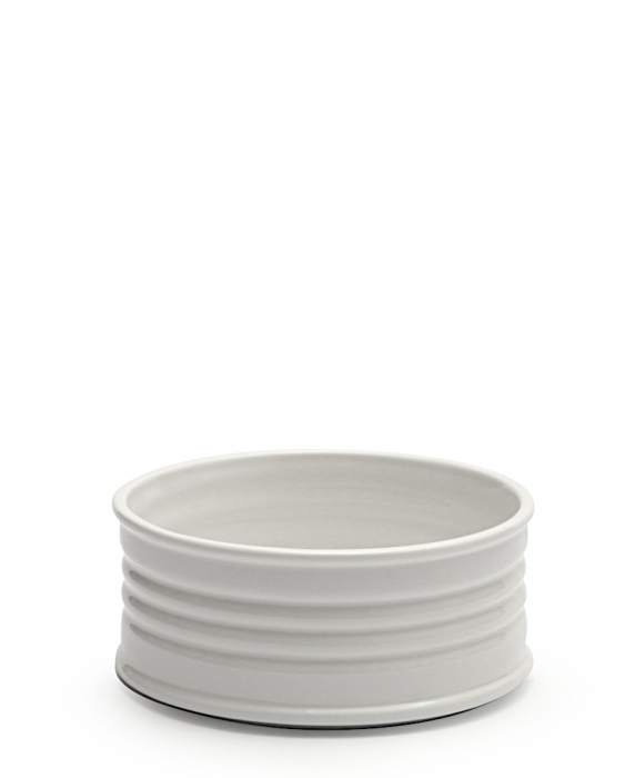 Accessori per Servizio Bar Coppetta Be Bop in porcellana 28 cl 6 pezzi