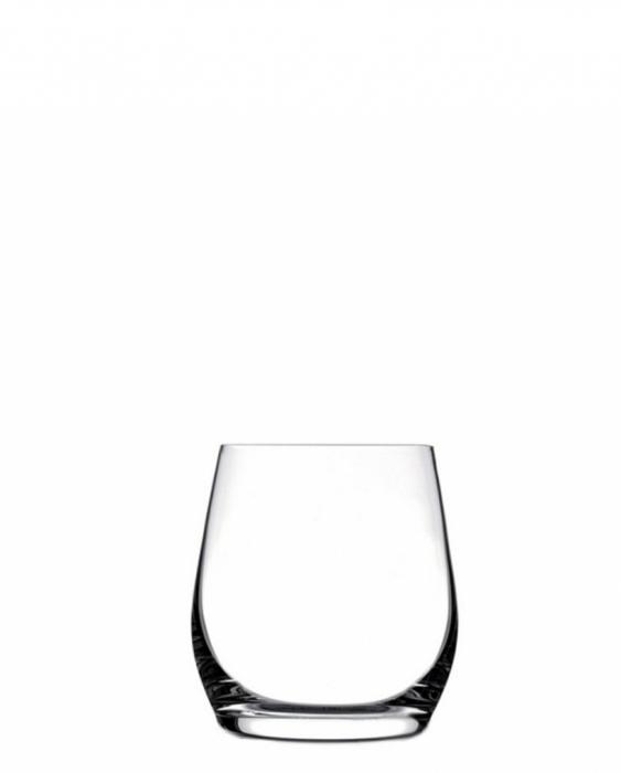 Bicchieri RCR Invino RCR Bicchiere acqua 37 cl 6pz