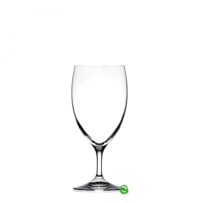 Bicchieri RCR Invino RCR Calice Acqua 34 cl 6 pz