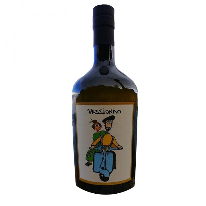 Prodotti Alcolici Liquore Passionao 70 cl