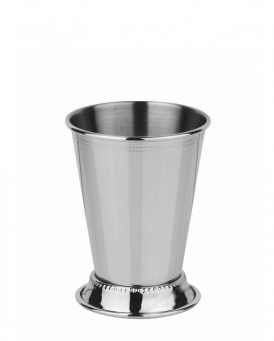 Mug Mint Julep Cup decorata 38 cl