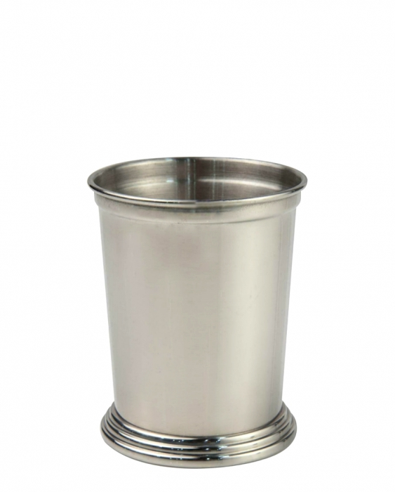 Mug Mint Julep Cup Original 40 cl