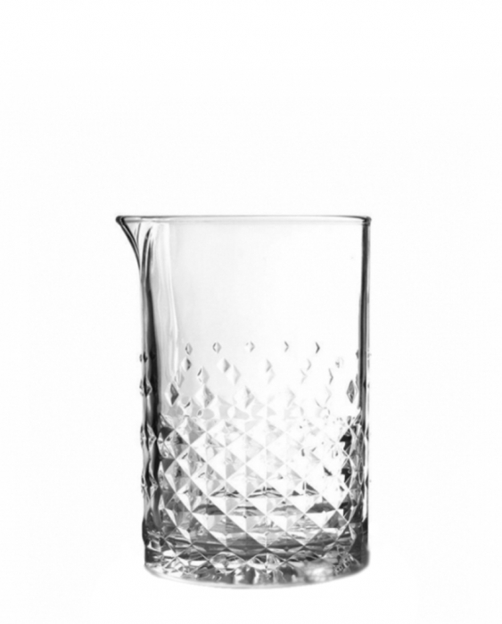 Mixing Glasses Mixing Glass Carats 750 ml