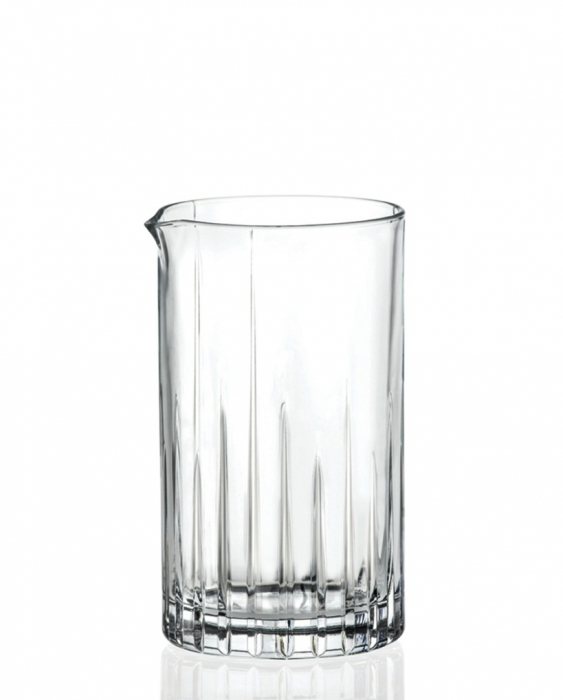 Mixing Glasses Mixing Glass RCR Combo Seamless 650 ml