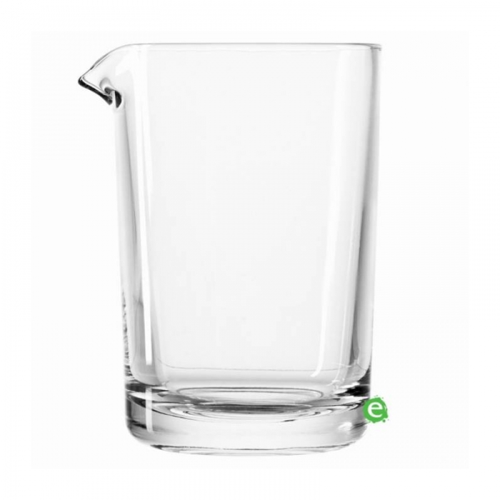 Mixing Glasses Mixing glass Seamless Easy 450 ml Originale Giapponese