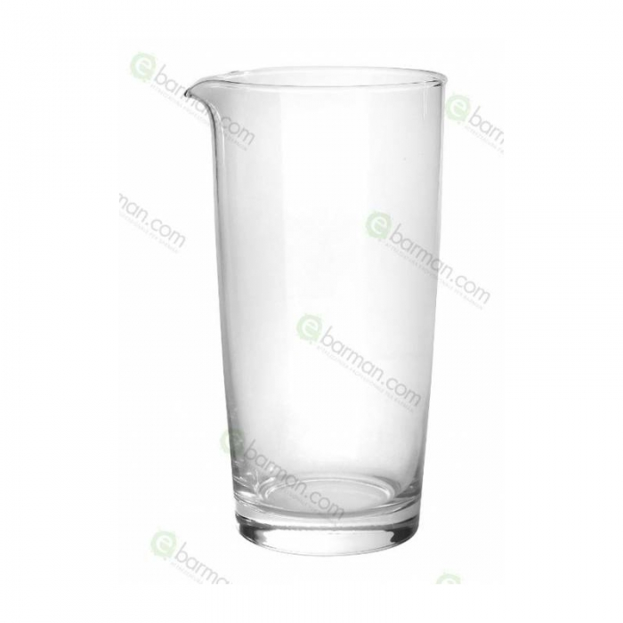 Mixing Glasses Mixing glass Seamless Smooth 675 ml Originale Giapponese