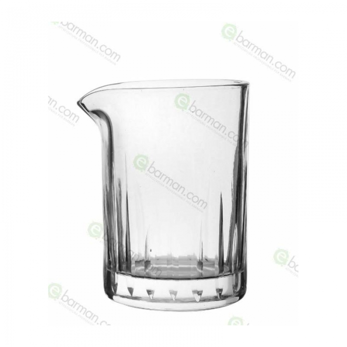 Mixing Glasses Mixing glass Seamless Tip 350 ml Originale Giapponese