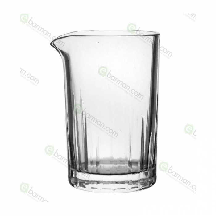 Mixing Glasses Mixing glass Seamless Tip 450 ml Originale Giapponese