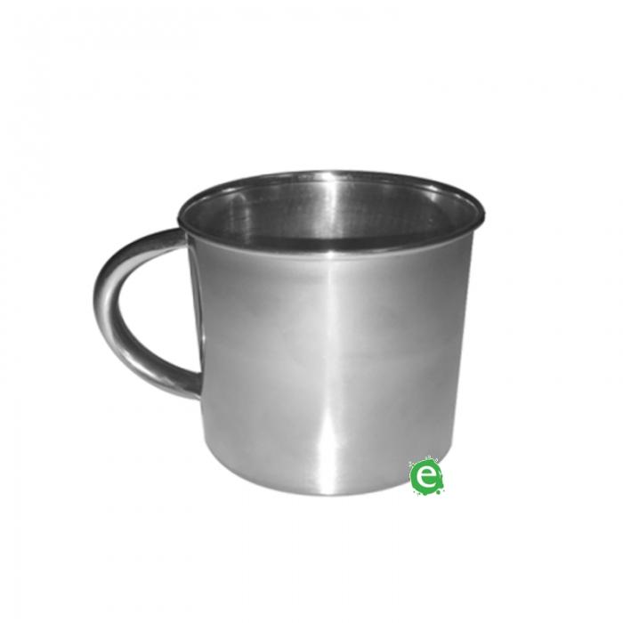Mug Moscow Mule Mug 30 cl