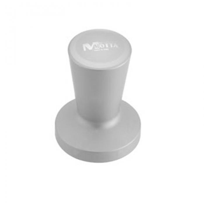 Caffetteria e Latte Art Pressino caffè in alluminio diametro 58 mm