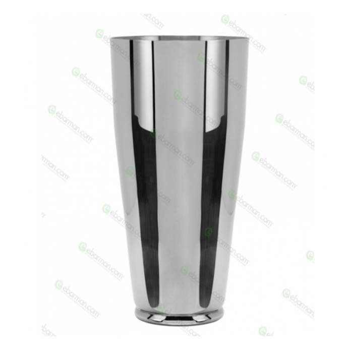 Shakers Boston Shaker Boston Vintage Premium Mixing Tin 900 ml Linea Italiana