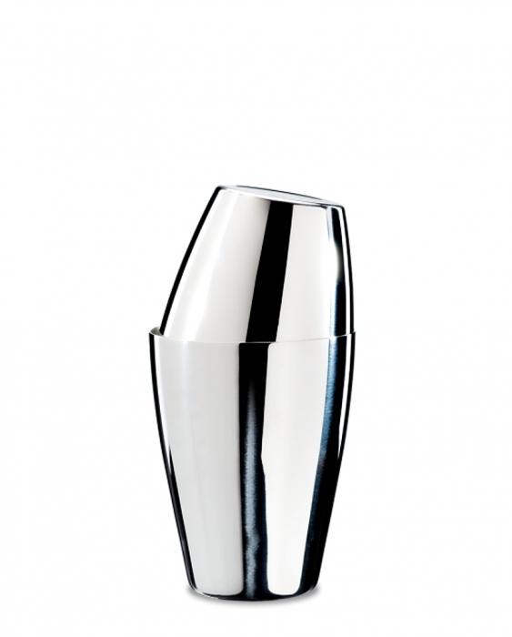 Shakers Boston Shaker Boston Wadasuke 400+280 ml