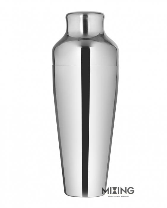 Shakers Parisienne Shaker Parisienne Mixing Narrow 600 ml
