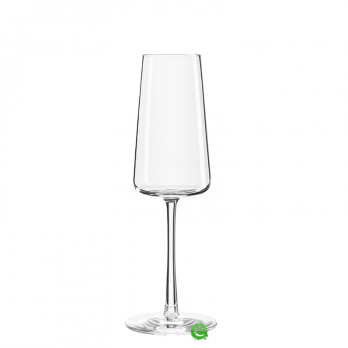 Bicchieri da Vino e Acqua Stolzle Power flute champagne 24 cl 6pz