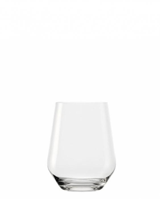Bicchieri da Vino e Acqua Stolzle Revolution Bicchiere acqua 37 cl 6 pezzi