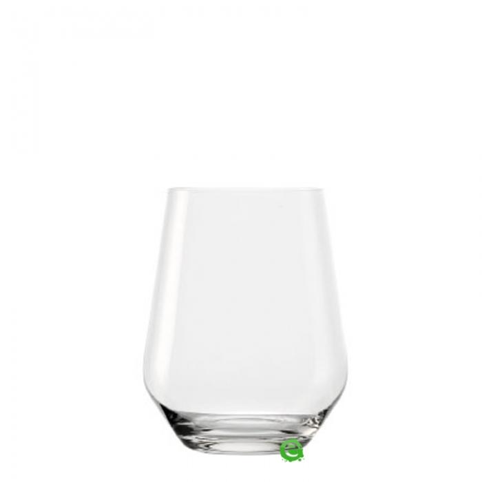 Bicchieri da Vino e Acqua Stolzle Revolution Bicchiere acqua 37 cl 6pz