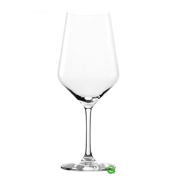Bicchieri da Vino e Acqua Stolzle Revolution Bordeaux Calice 65 cl 6pz