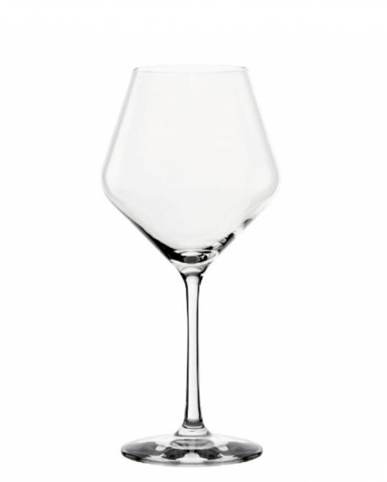 Bicchieri da Vino e Acqua Stolzle Revolution Calice Mature 54,5 cl 6pz